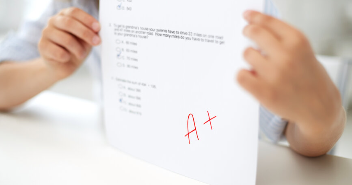 Grading Practices That Fail You & How To Avoid Them