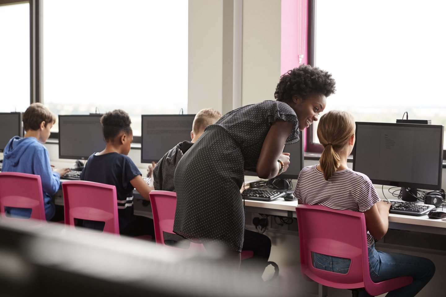 technology-in-education-the-covid-impact